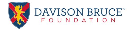 Davison Bruce Foundation